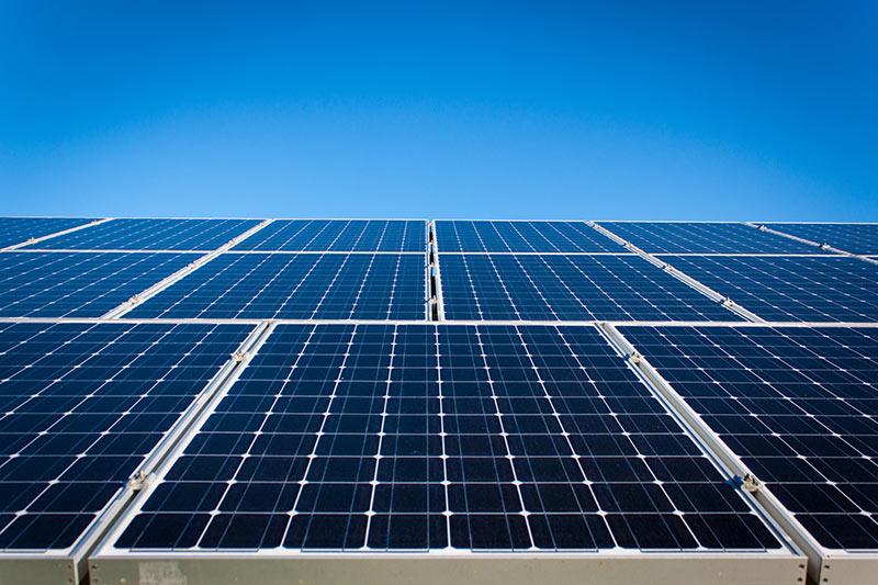 fotovoltaica eficiencia energetica