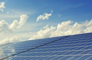 ISO 50001 auditoria energetica