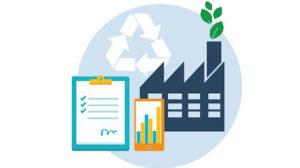 CERTIFICACIÓN ISO 14006:2020