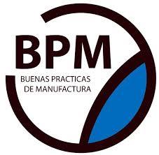 Normativa GMP