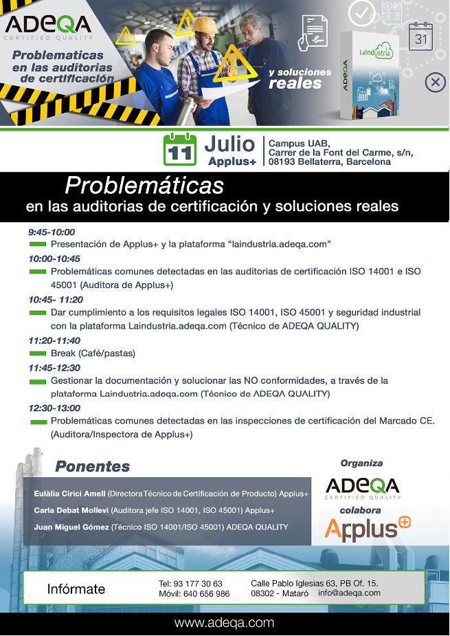 programa-problematica-certificacion