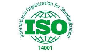 UNE-EN ISO 14001:2015