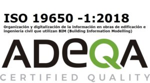 ISO 19650